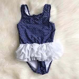 🌞Toddler One Piece Bathing Suit🌞